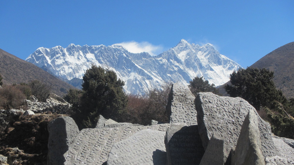 Everest view from near Pangeboche.JPG