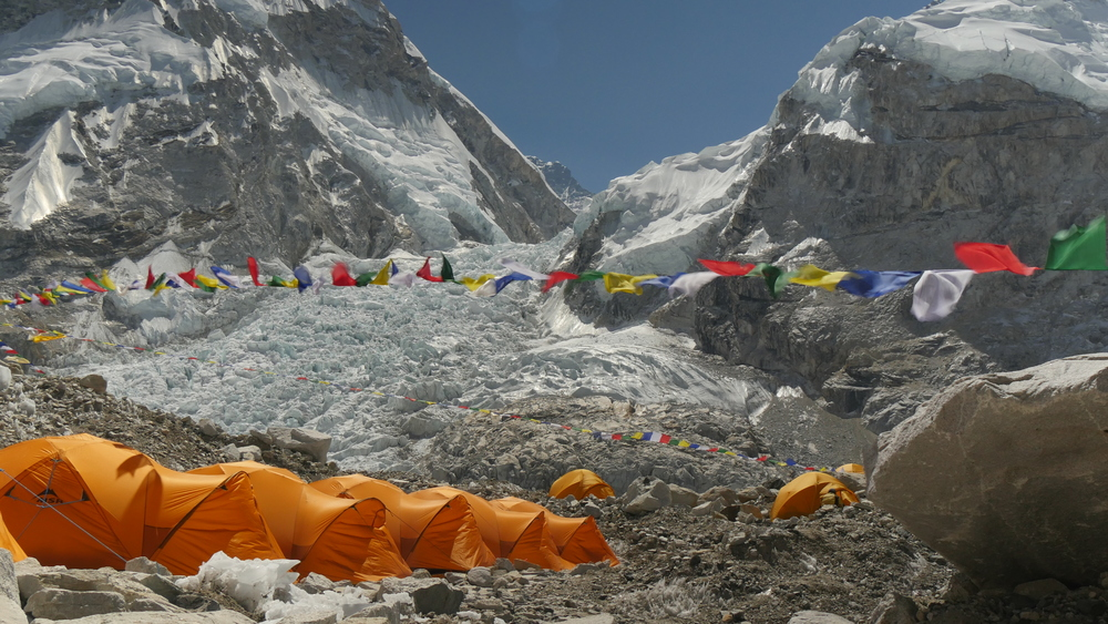 Icefall from Basecamp.JPG