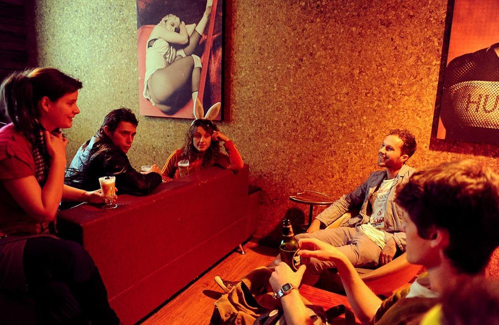 cinemuse-web-07b-min.jpg