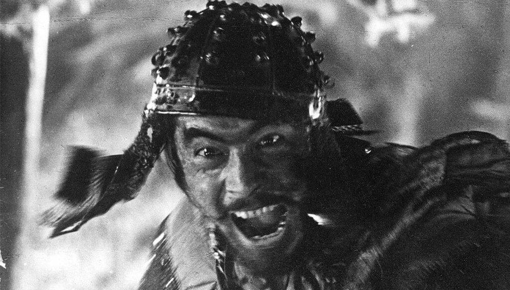 seven-samurai.jpg