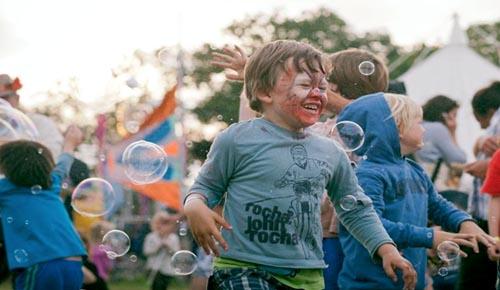 kidsbubbles.jpg