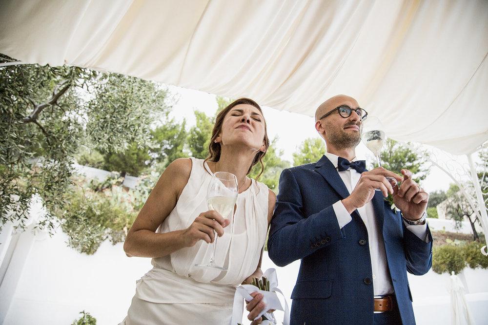 wedding-photographer-1.jpg
