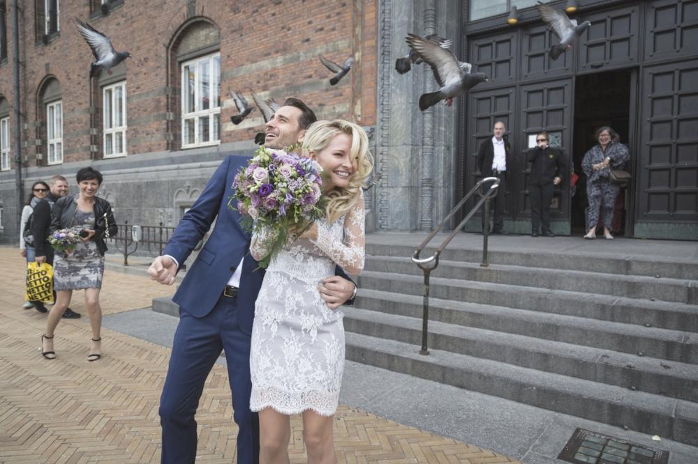 wedding-photographer-5.jpg