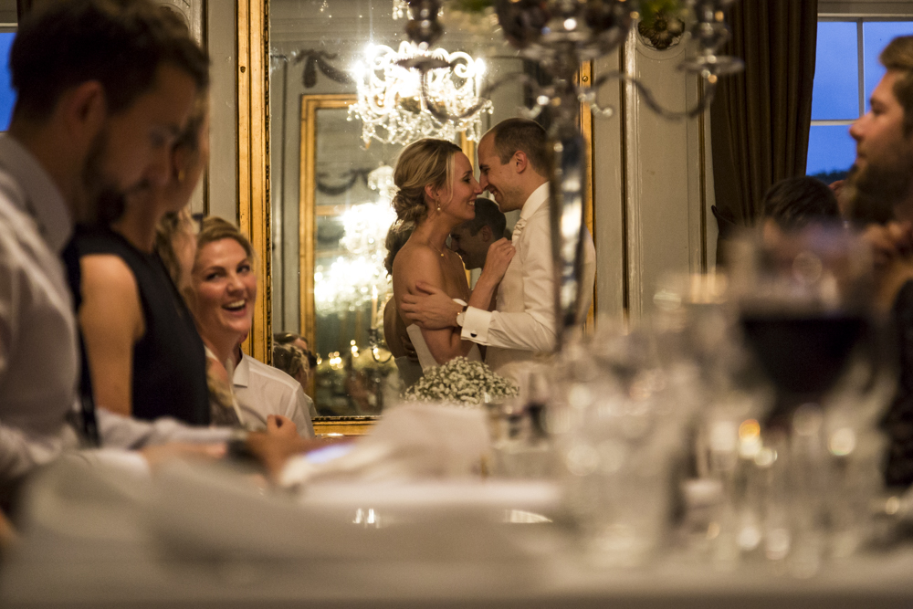 wedding-photographer-6.jpg
