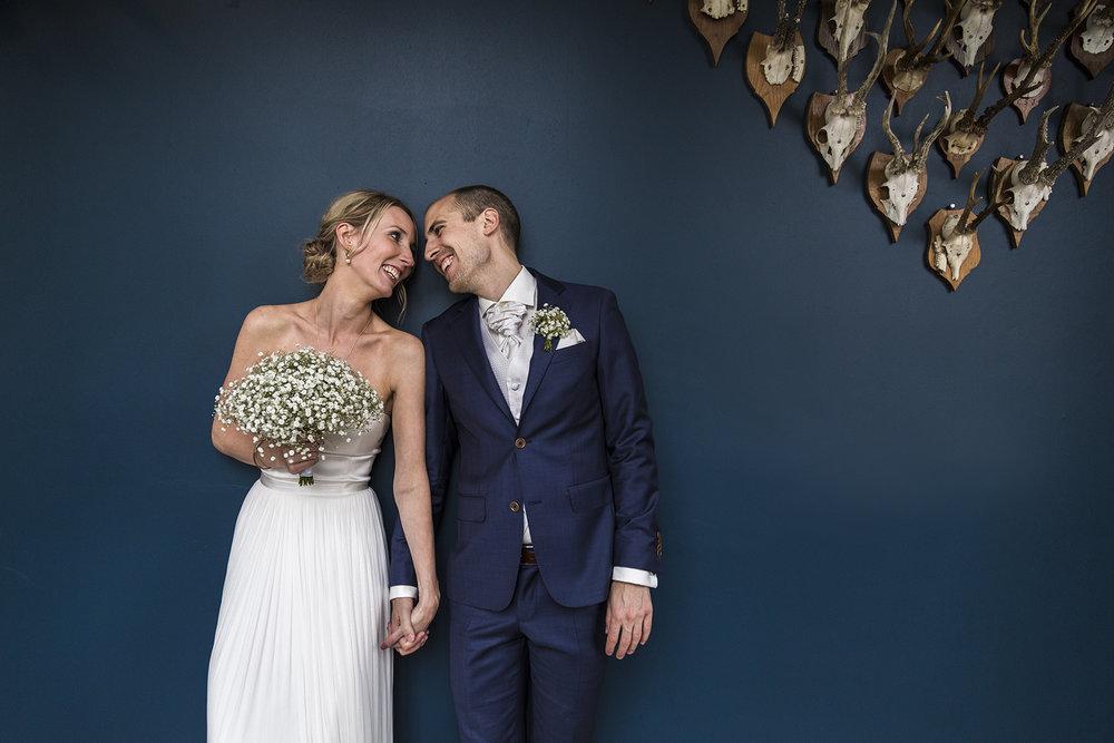 wedding-photographer-in-copenhagen-2.jpg