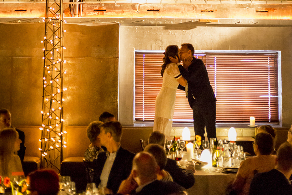 wedding-photographer-copenhagen-09.jpg