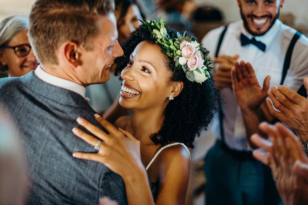 Looking for the perfect wedding photographer? -