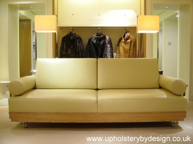 BURBERRY SOFA.jpg