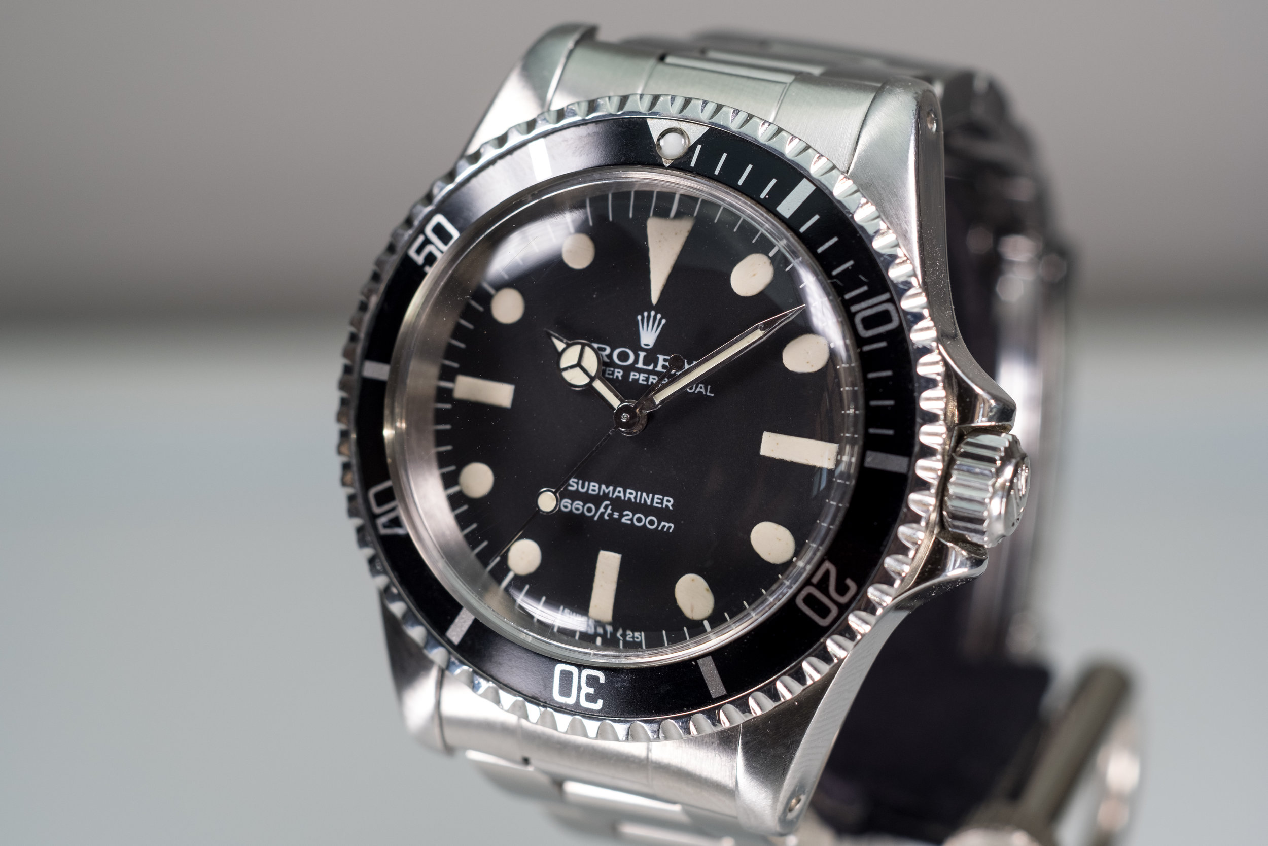 yacht steel you all pin it with now t get wrong platinum submariner ii master rolex got can