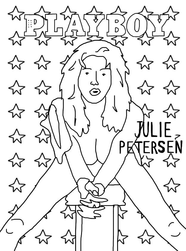 Julie Petersen.jpg