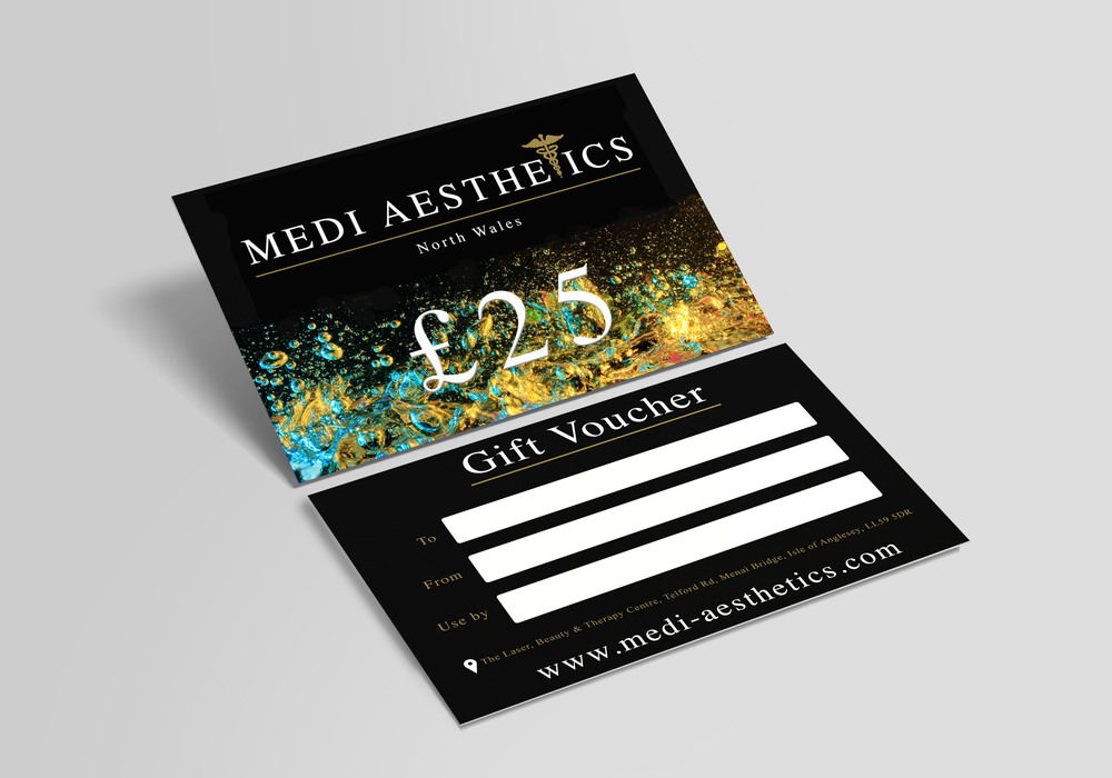 MEdi Aesthetics Gift Vouchers Mock.jpg