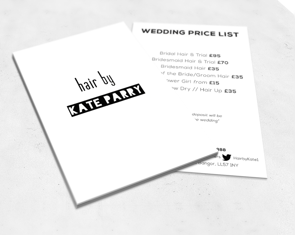 Kate Wedding Leaflet.jpg