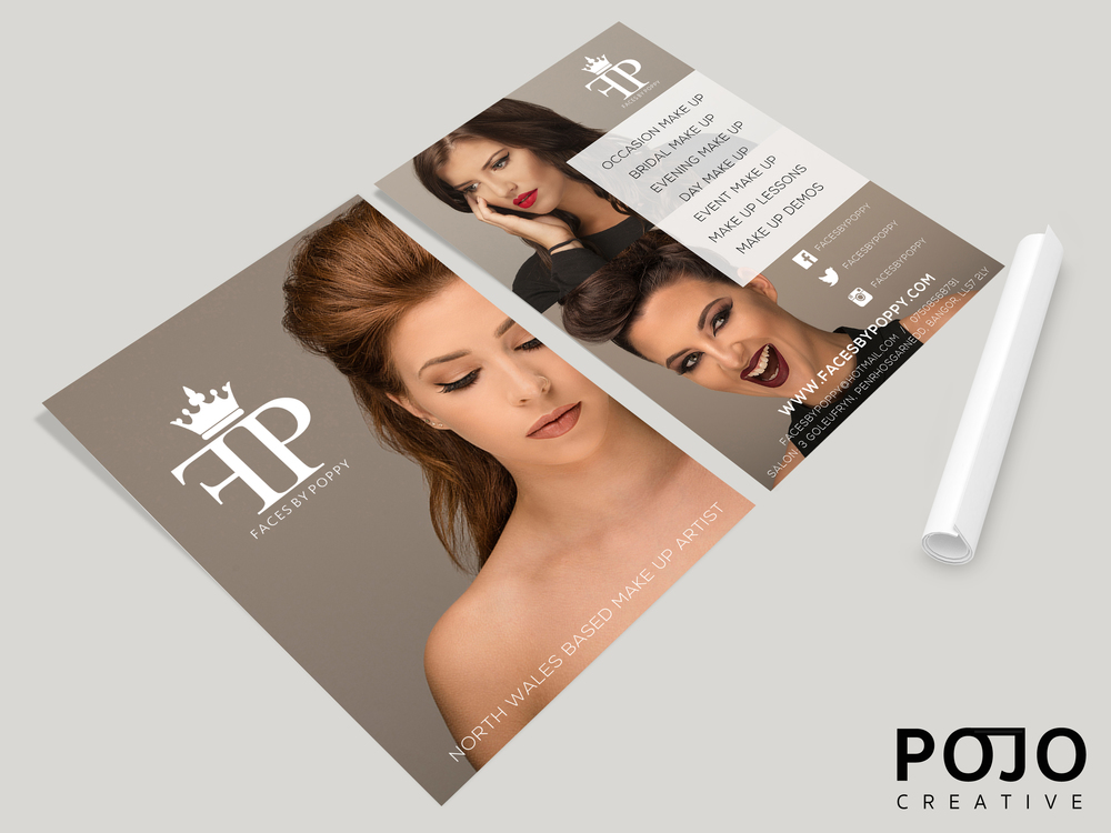 Faces by Poppy Leaflets.jpg