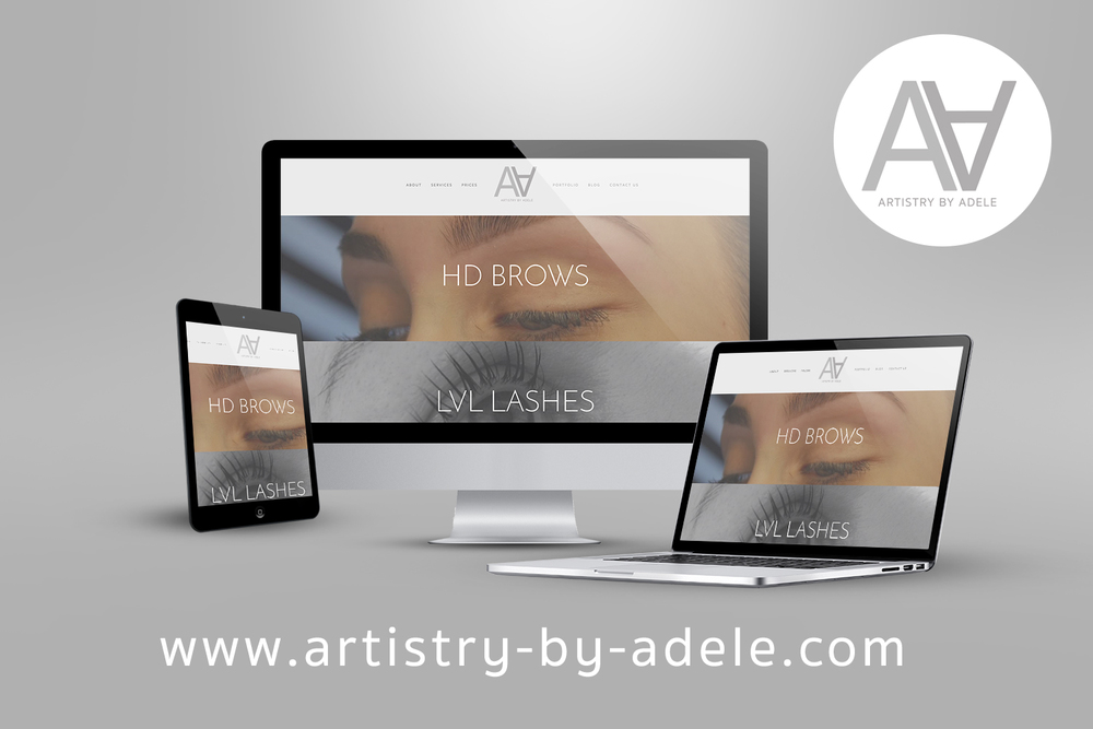 Artistry by Adele Website.jpg