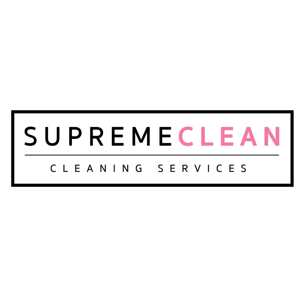 Supreme Logo fb.jpg
