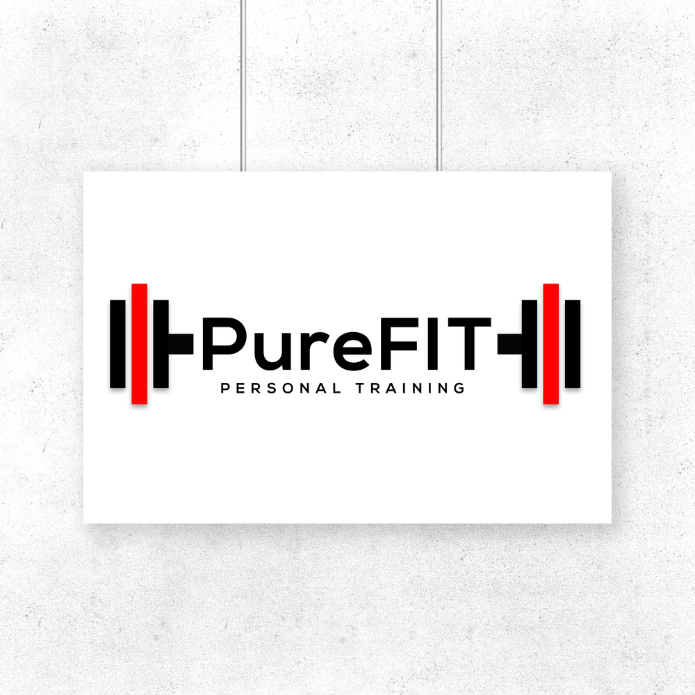 Pure fit logo .jpg