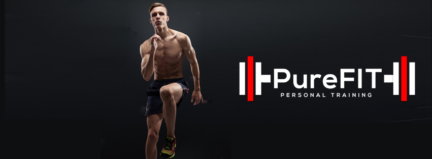 Pure Fit Cover photo.jpg