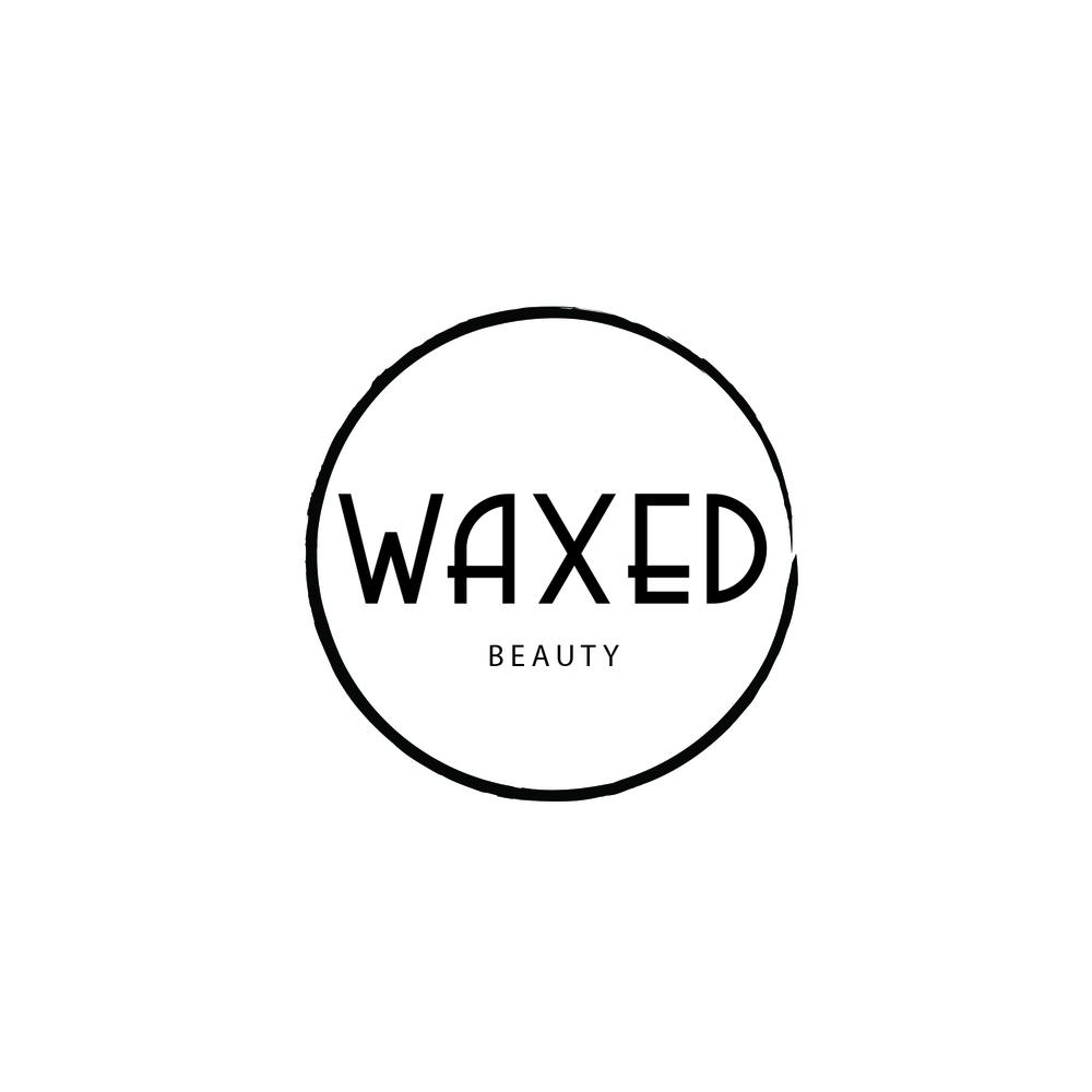 Waxed3.jpg
