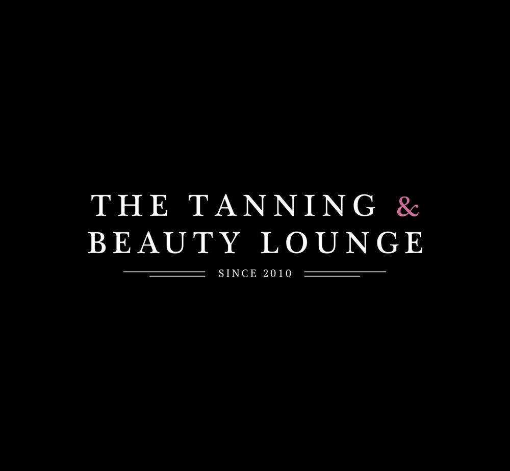 Tanning logo.jpg