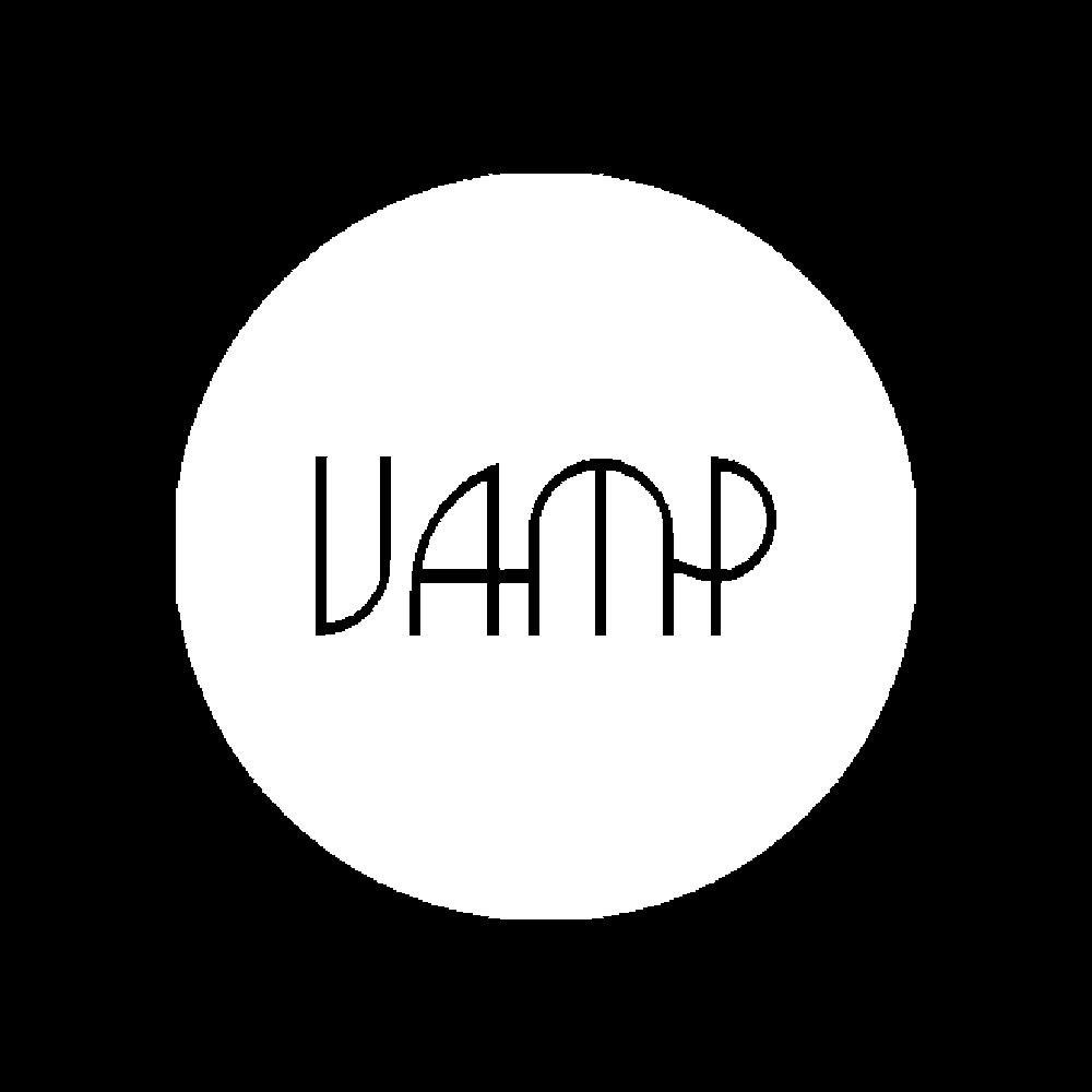 Vamp logo.png