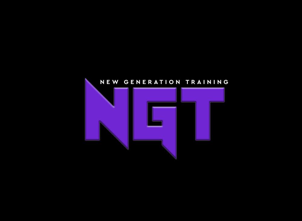 NGT Logo.jpg
