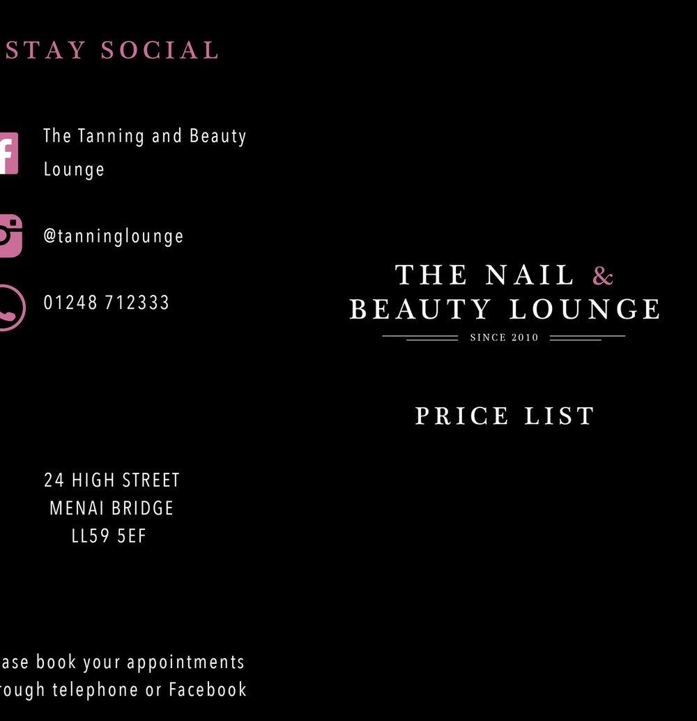 Tanning lounge price lists.jpg