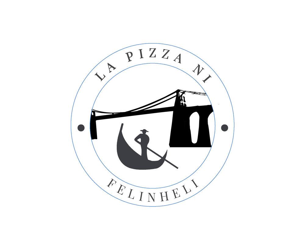 La Pizza Ni Logo.jpg