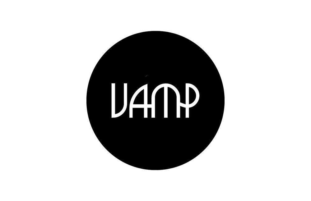 Vamp BC1.jpg