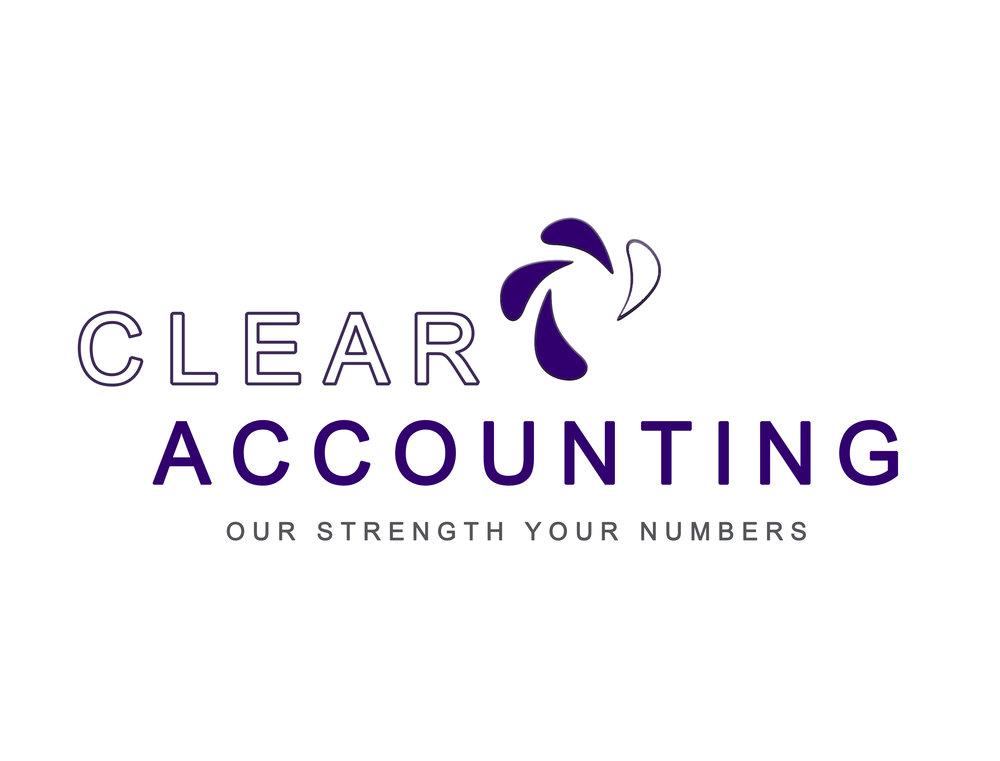 Clear Logo 1.jpg
