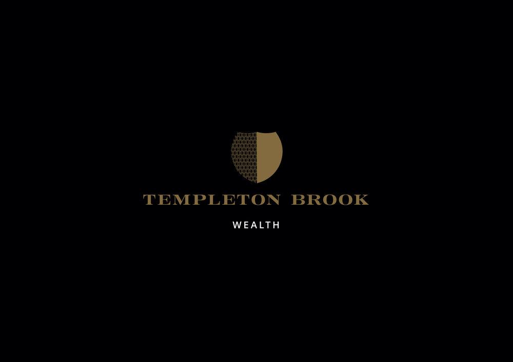 Templeton Brook Final Logo .jpg