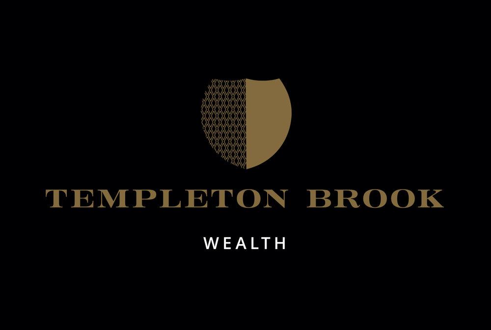 Templeton Brook Final Logo  (1).jpg