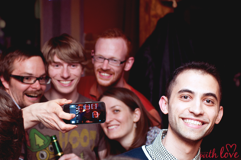 beatles-party-(26).jpg