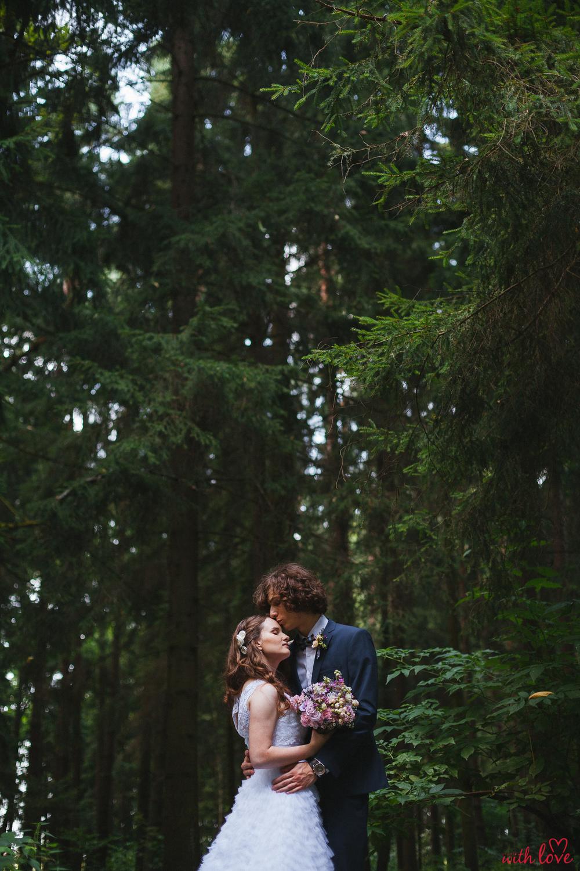 Belorus-wedding-nistor-olya.jpg