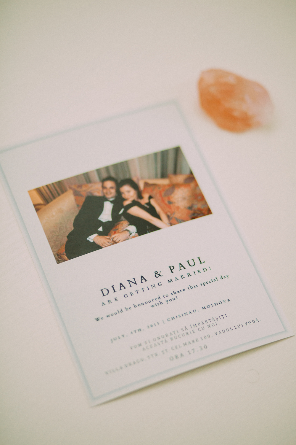 Diana & Paul, 4 July 2015-3.jpg