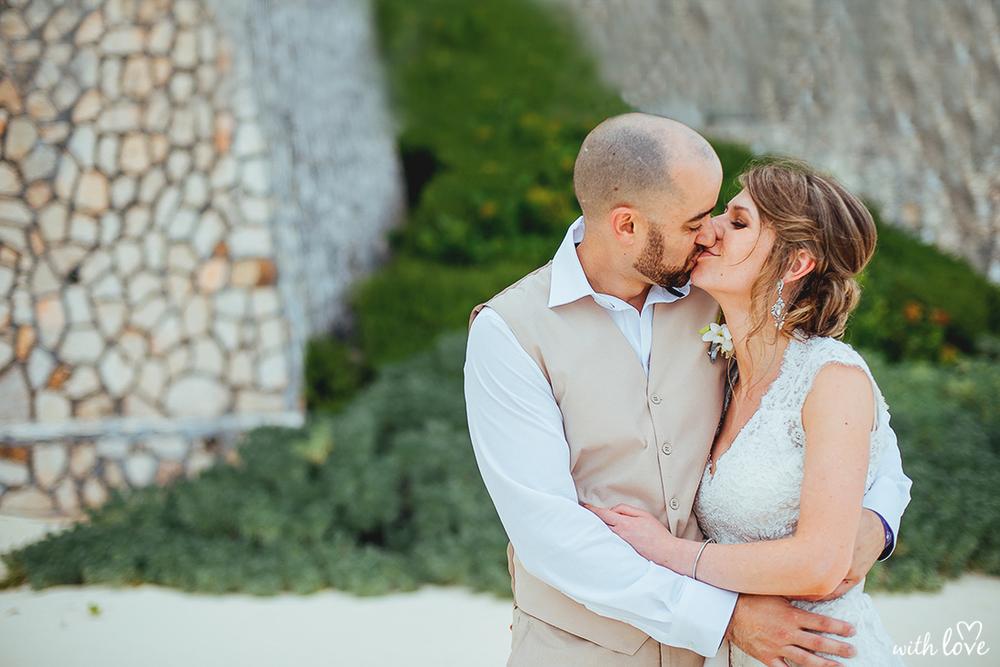 Kate & Aron (33).jpg