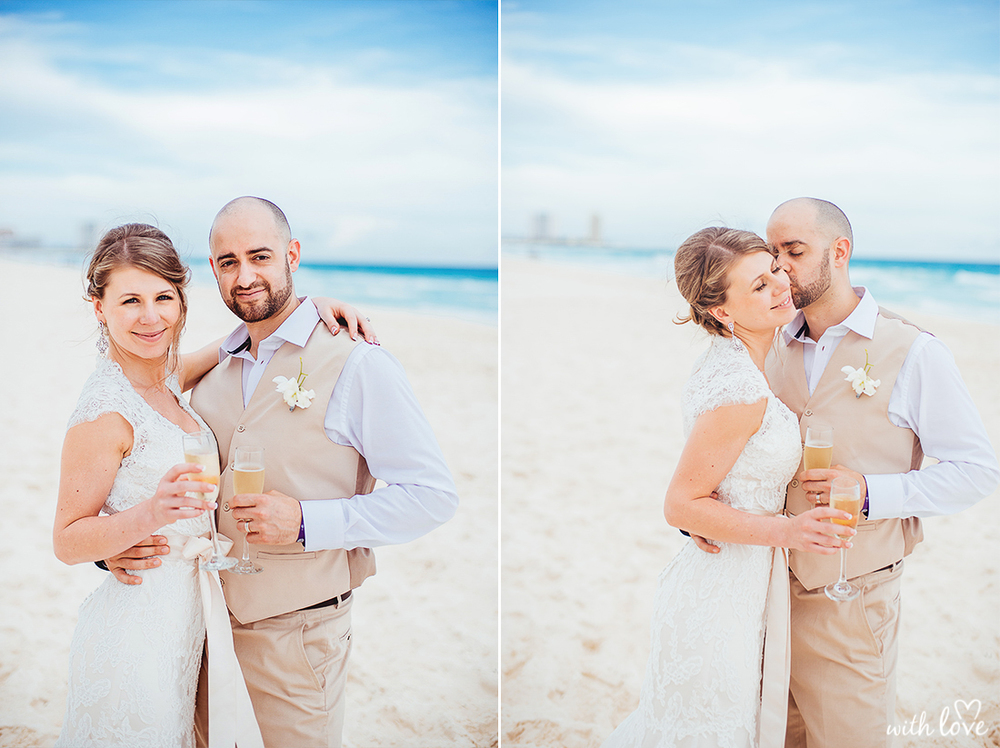 Kate & Aron (34).jpg