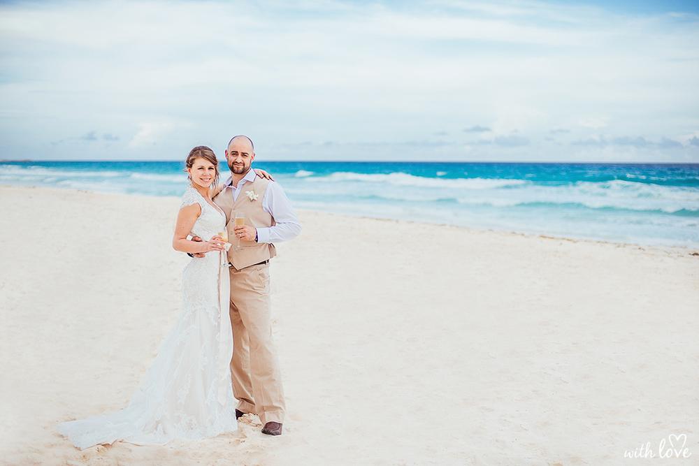 Kate & Aron (35).jpg
