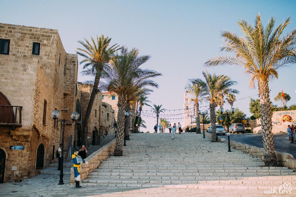 Israel, Old Jaffa-22.jpg