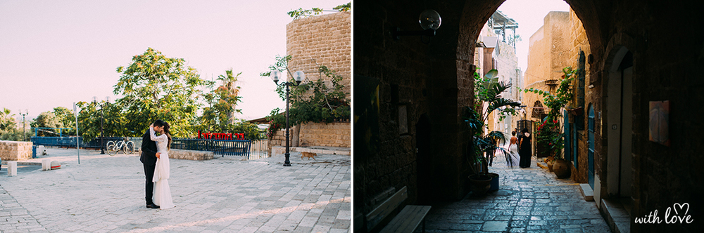 Irael,-Old-Jaffa6.jpg