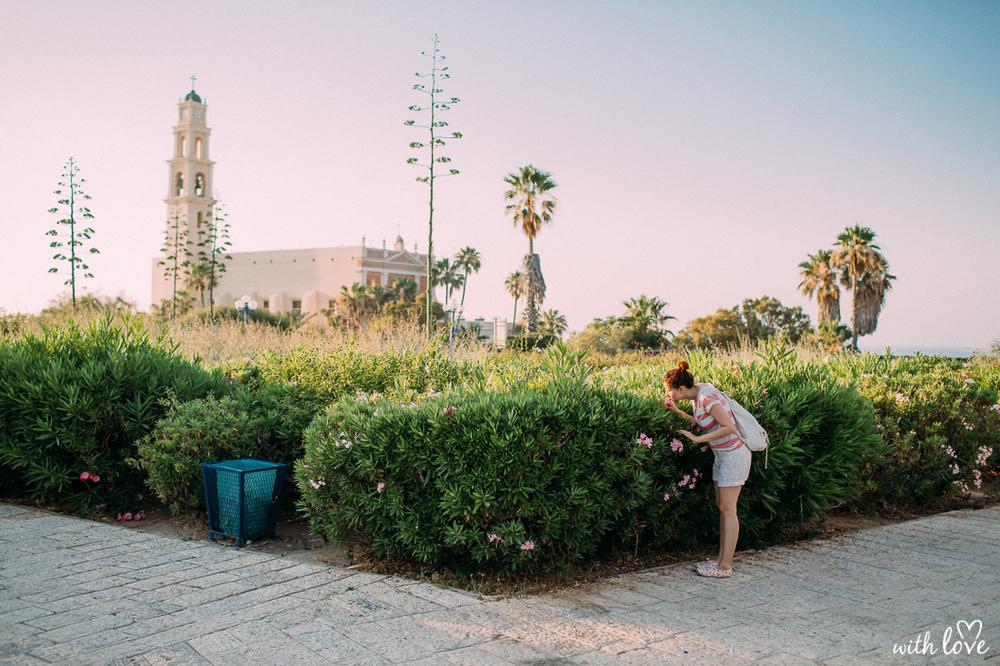 Israel, Old Jaffa-29.jpg