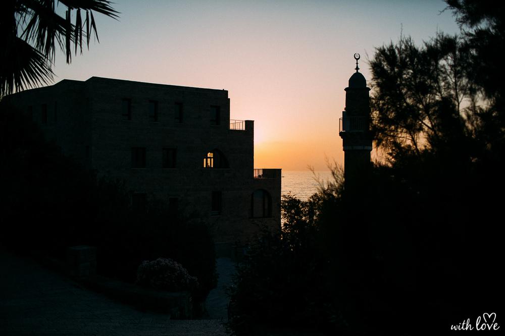 Israel, Old Jaffa-37.jpg