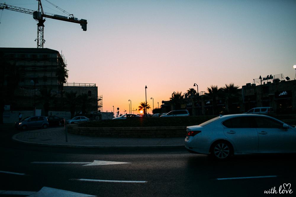 Israel, Old Jaffa-38.jpg