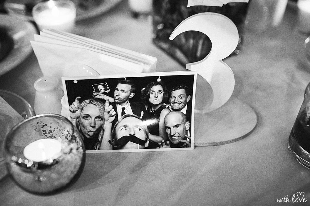 Diana & Paul, 4 July 2015-44.jpg