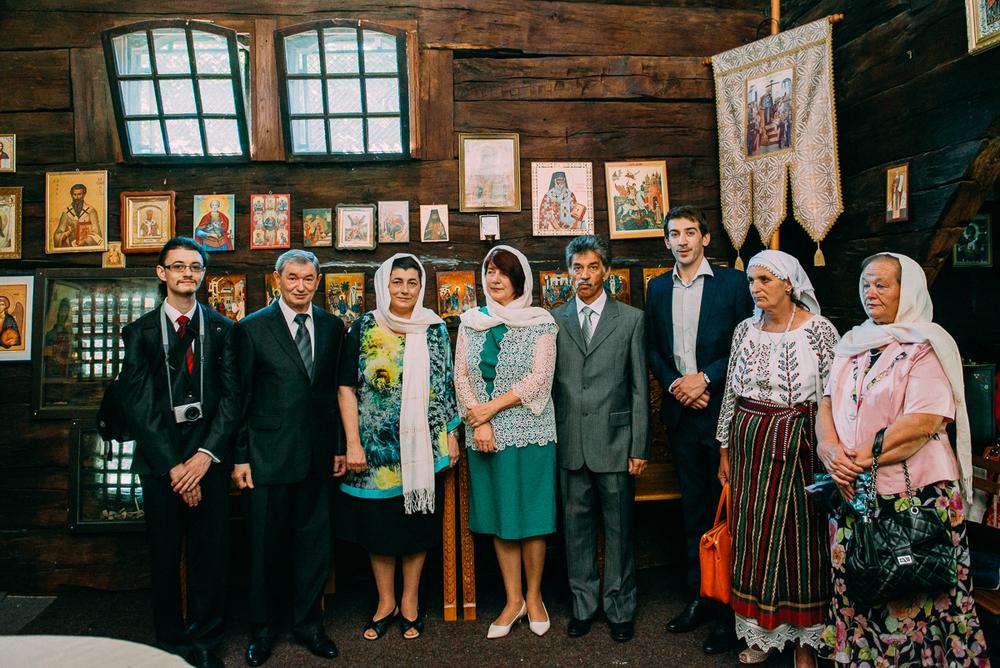 Ileancik & Diomid, 11 July 2015-228.jpg