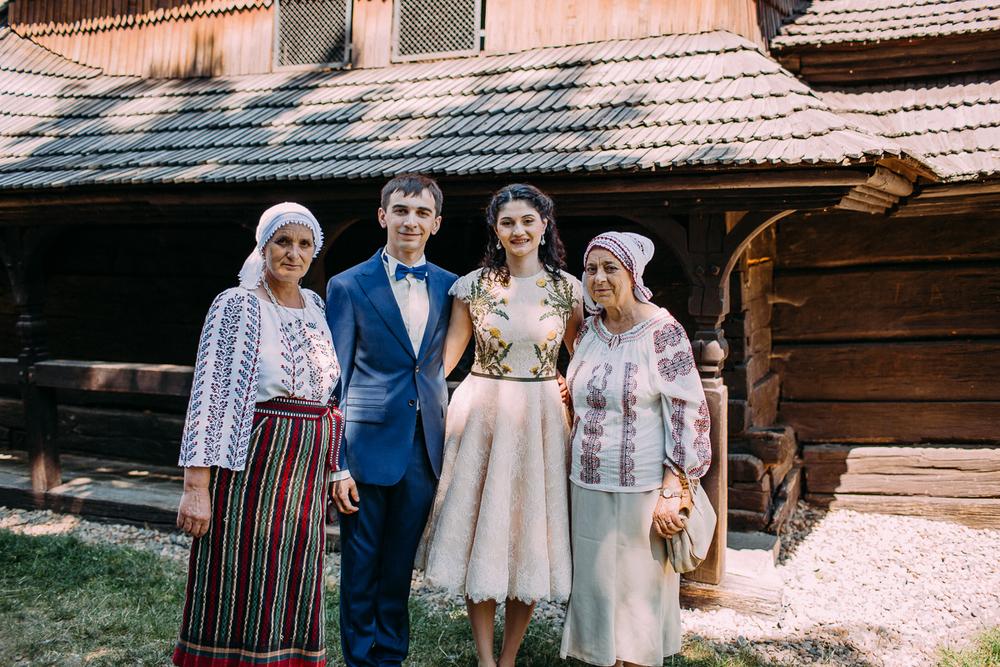 Ileancik & Diomid, 11 July 2015-330.jpg