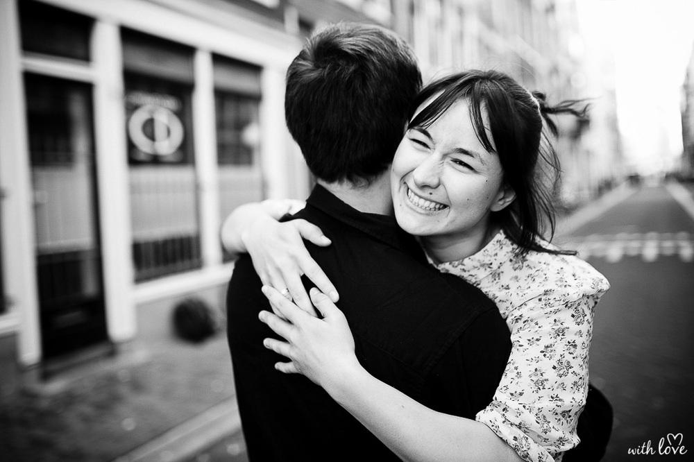 Oxana&Dan (25).jpg