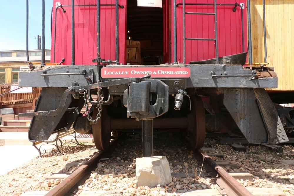 nederland_traincars.jpg