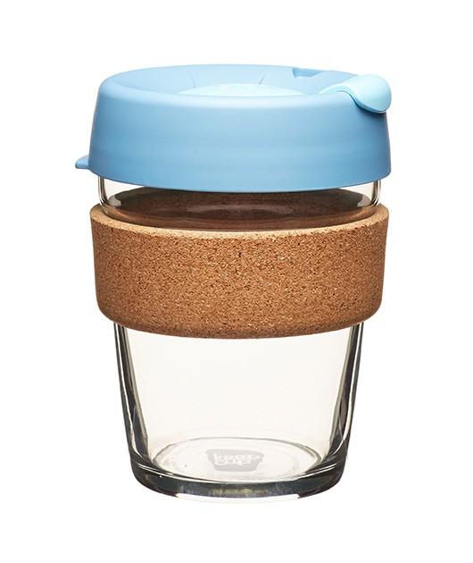 KeepCup Reusable Mug