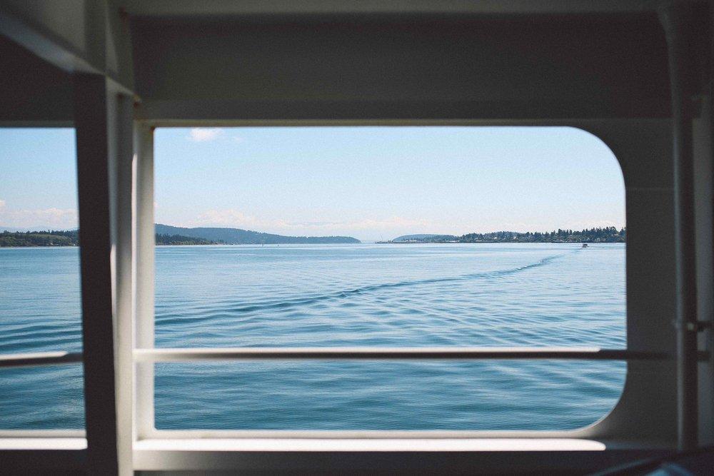 ferrywindowview2.jpg