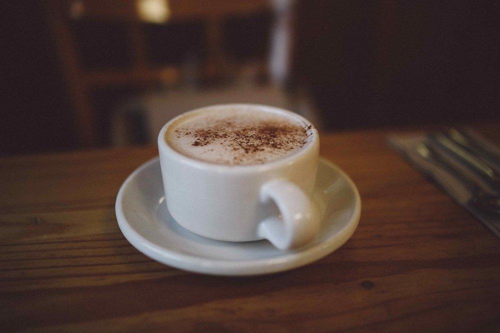 doebaycoffee.jpg